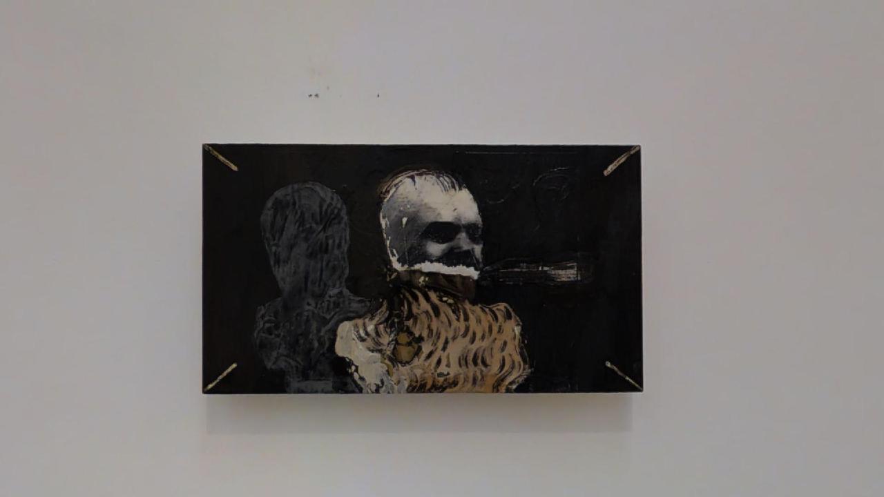 Galerie-Forsblom-Reima-Nevalainen-Bust-2016