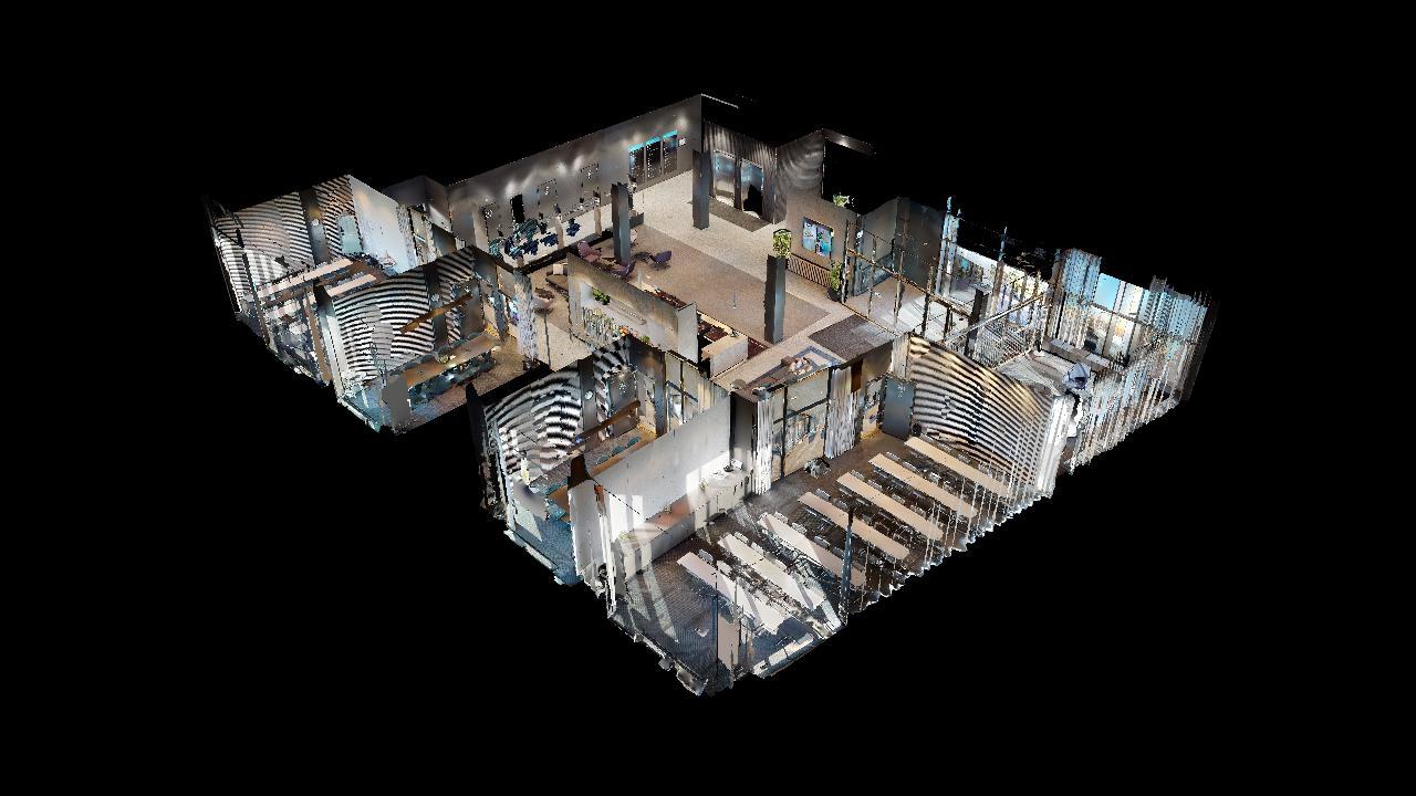 Technopolis-Asemakeskus-aula-ja-kokoustilat-Dollhouse-View